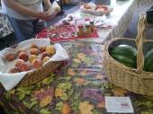 FarmersMarket2_080615