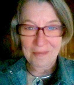 Lois Wingerson