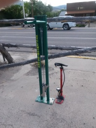 BikeRepairStation