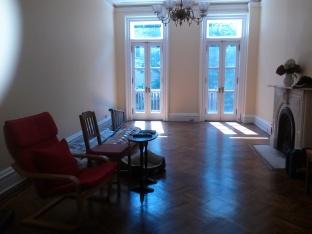 Living_Room0716