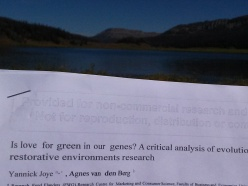 GreenGenes082815