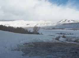 snowdrifts1