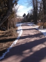 Riverwalk_Snow2