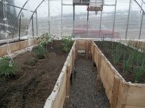 greenhouse6