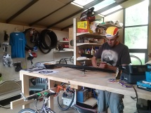 BikeShop 2