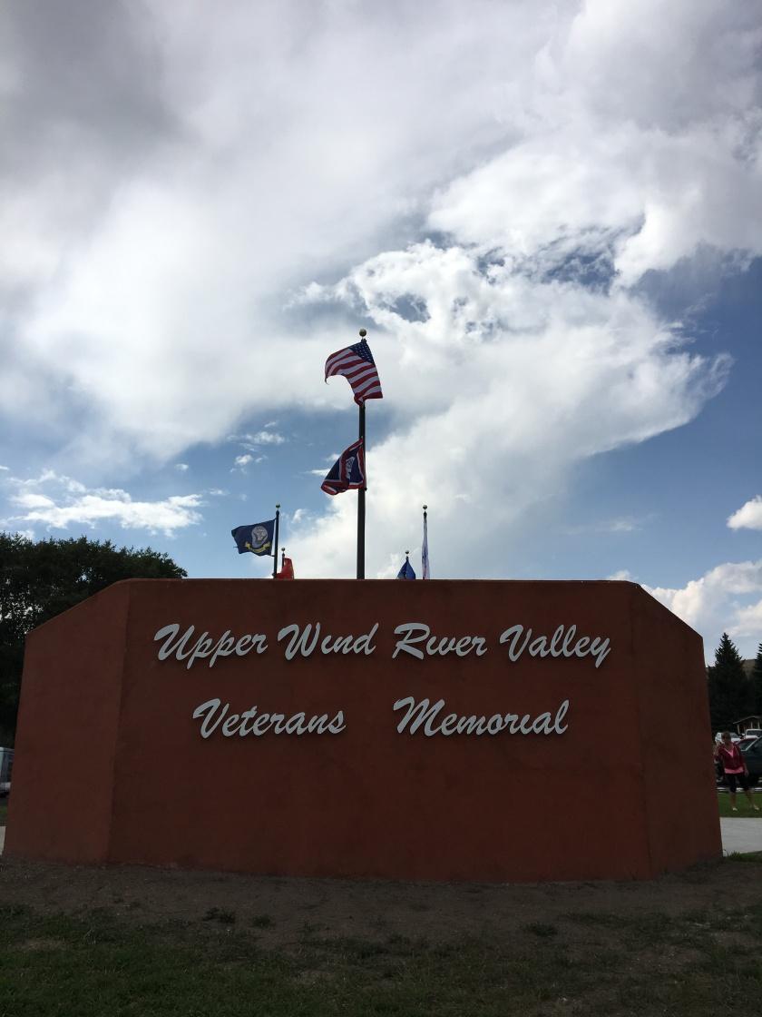 Memorial_Front