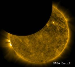 SolarEclipseCreditNASA_Barcroft