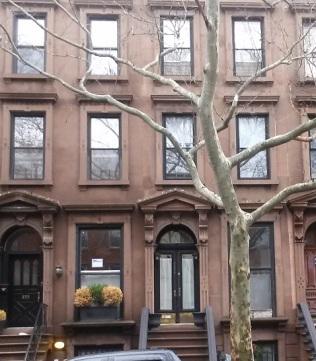 BrooklynHouse
